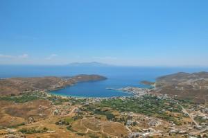 Greece68