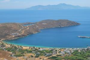 Greece70