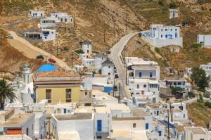 Greece71