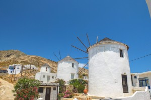 Greece73