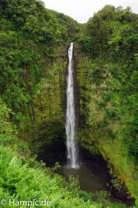 Hawaii-102