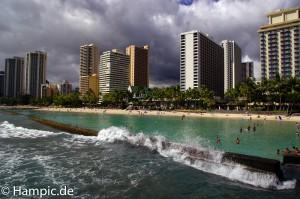 Hawaii-116