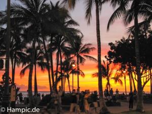 Hawaii-19