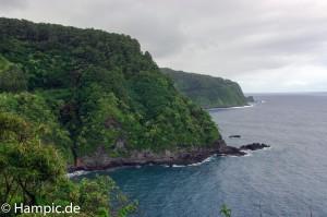 Hawaii-33