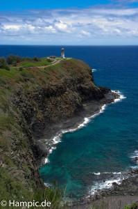 Hawaii-57