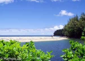 Hawaii-58