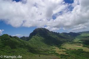 Hawaii-65