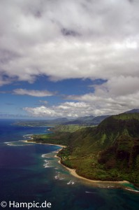 Hawaii-70