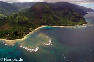 Hawaii-71