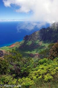 Hawaii-76