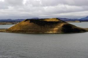 Island-75