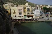 Malta111