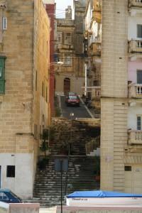 Malta35