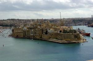Malta47