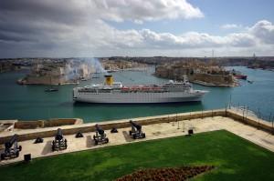 Malta48