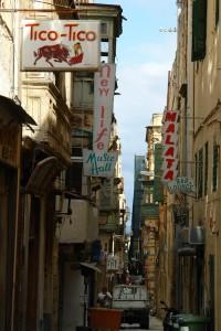Malta49