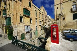 Malta50