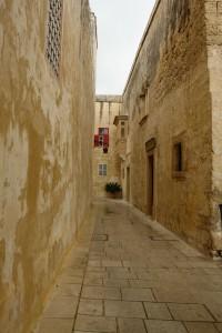 Malta60