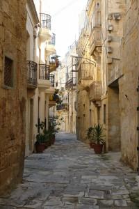 Malta69