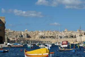 Malta78