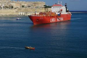 Malta83