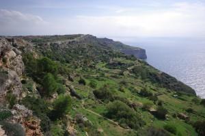 Malta92