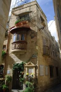 Malta96