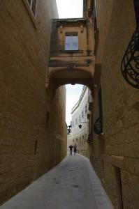 Malta97