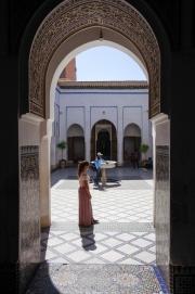 Marokko_004_K5__6967