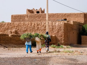 Marokko_053_DSCF8584
