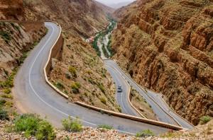 Marokko_062_K5__7309