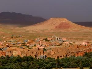 Marokko_075_DSCF8668