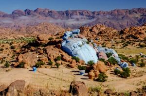 Marokko_186_K5__8387