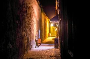 Marokko_220_K5__8706