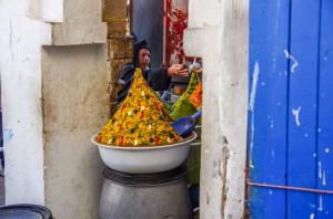 Marokko_222_K5__8727