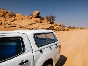 Namibia Pic 158