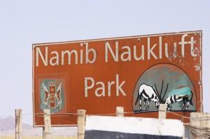 Namibia Pic 183