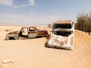 Namibia Pic 186