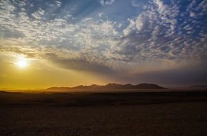 Namibia Pic 192