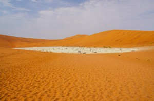 Namibia Pic 205
