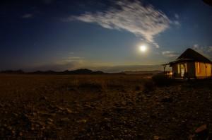 Namibia Pic 220