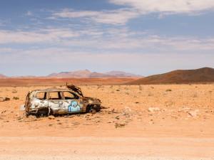 Namibia Pic 225