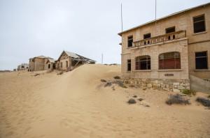 Namibia Pic 228