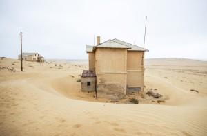 Namibia Pic 229