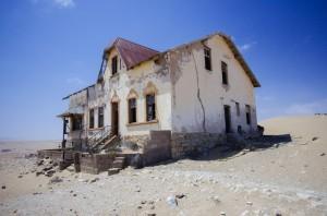 Namibia Pic 234