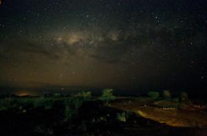Namibia Pic 270