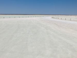 Namibia Pic 72