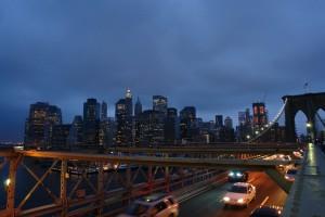 NYC118