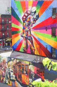 NYC156