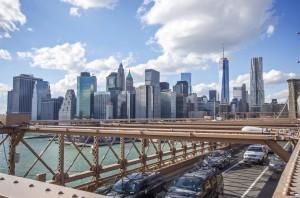 NYC201